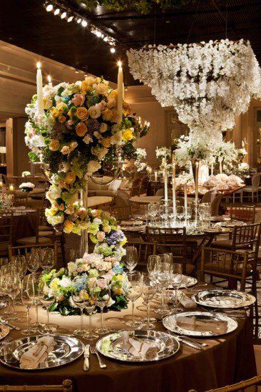 Decor lais aguiar florist montreal breathtaking rich and decor lais aguiar florist montreal breathtaking rich and artistic to the max junglespirit Images