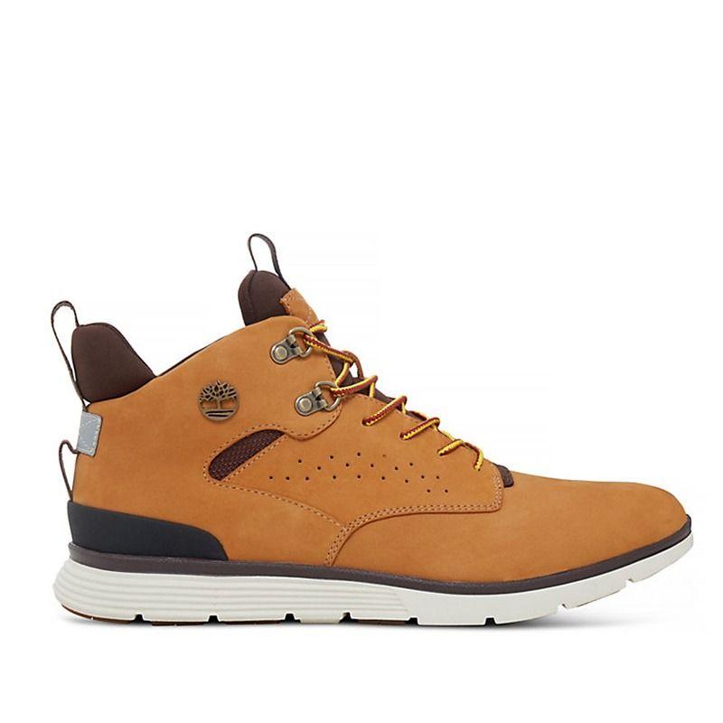 chaussures homme timberland killington