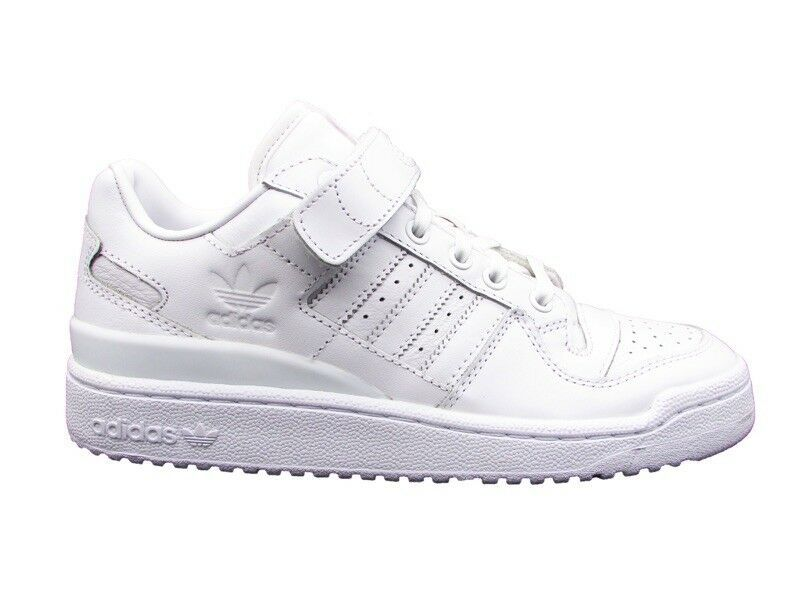 exceso perderse Jajaja  Adidas Forum Lo Refined Sneakers White Ba7276 #fashion #clothing #shoes  #accessories #mensshoes #athletic… | Sneakers white, Mens canvas shoes,  Sneakers men fashion