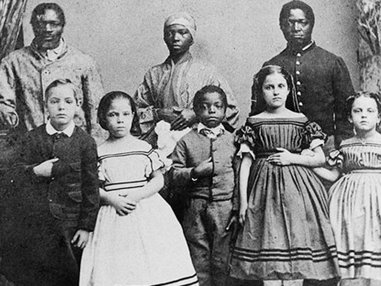 frederick douglass as a young child - Google Search ...