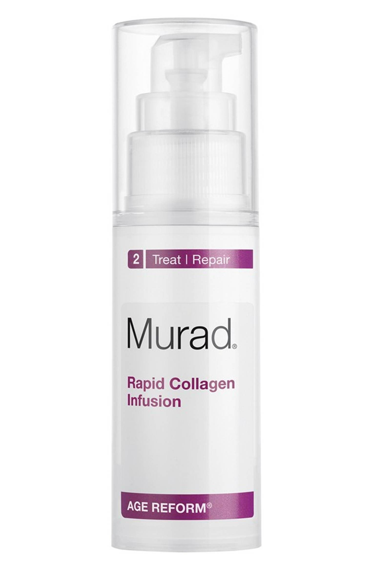 Main Image  Murad Rapid Collagen Infusion