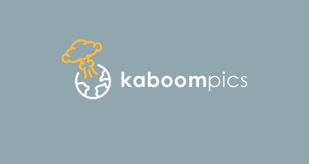 Kaboompics | Stock images free, Free stock photos, Stock photos