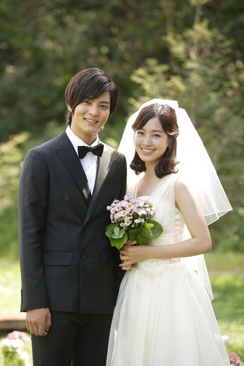 45+ Drama korea wedding dress ideas
