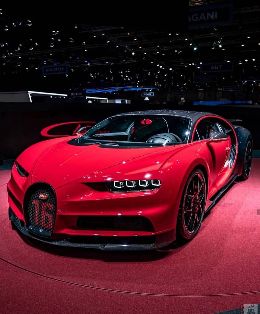 Dream Supercar What Do You Think Click To Be Inspired Supercar Cars Luxury Luxurycars Coolcars Dreamcars Exoti Super Cars Luxury Cars Sports Cars