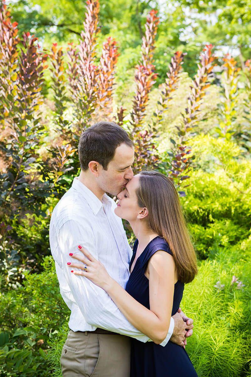 Bloomington Indiana dating Gratis dating nettsted for eldre