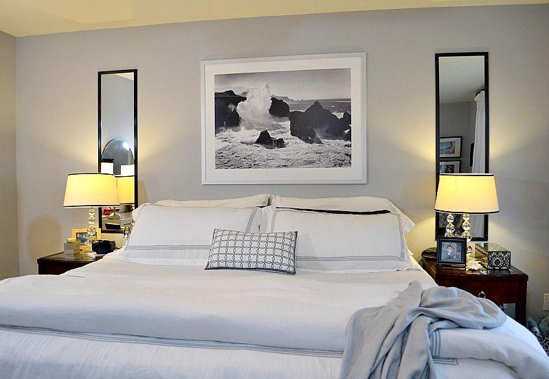 best 25 bedroom vanities ideas on pinterest. bedroom mirror ...