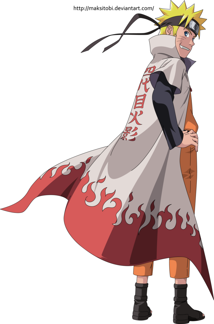 Naruto Hokage Naruto Naruto Characters Naruto The Movie