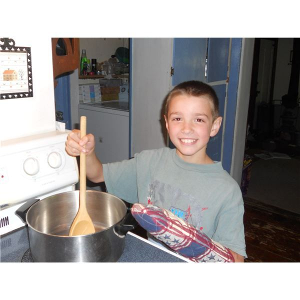 Create A Homeschool Cooking Curriculum For Your Students Cooking Lesson Plans Cooking Classes For Kids Cooking Lessons