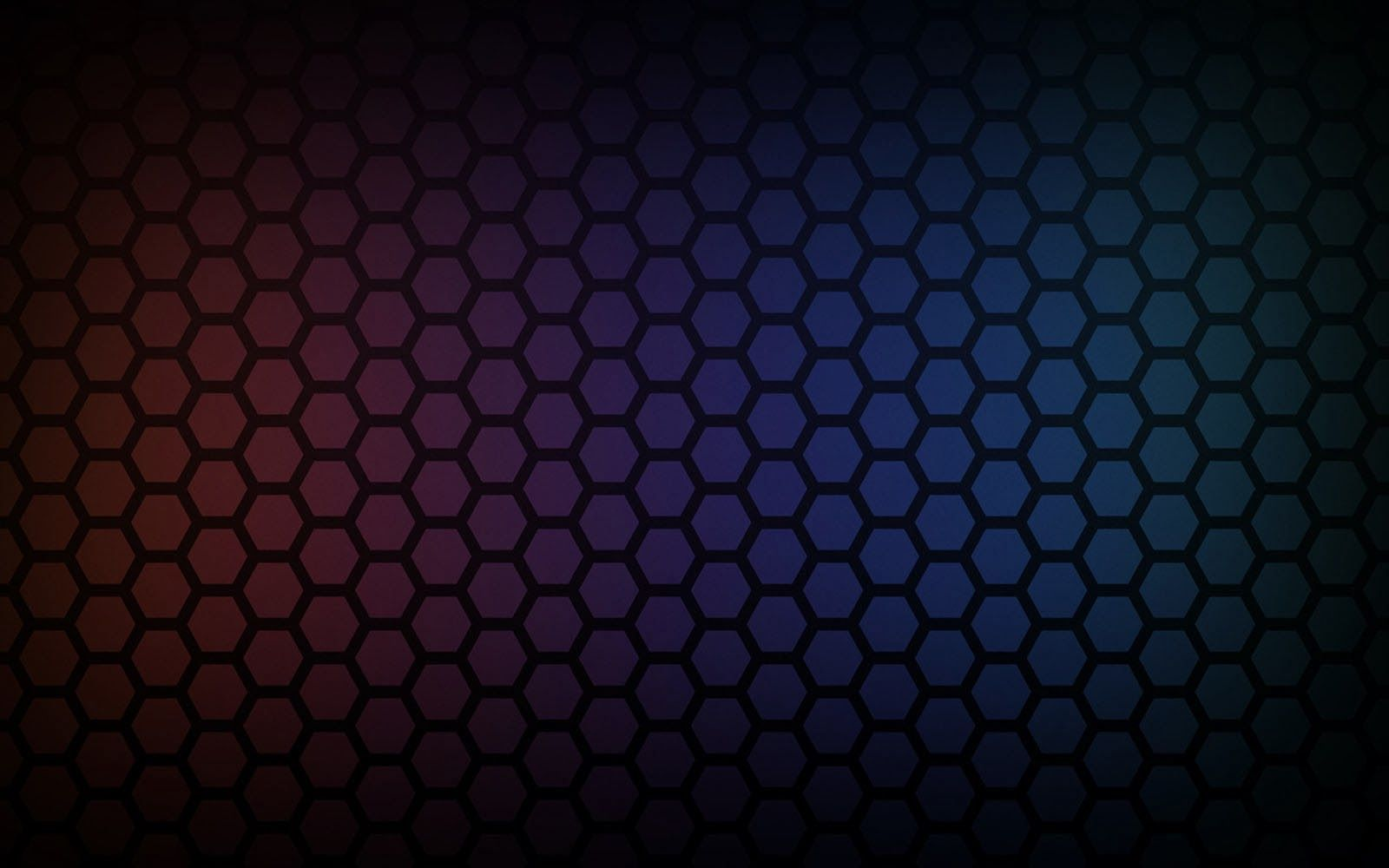 Honeycomb wallpapers background images page 6 - Honeycomb Wallpaper Quality Honeycomb Hd Images Yxx Full