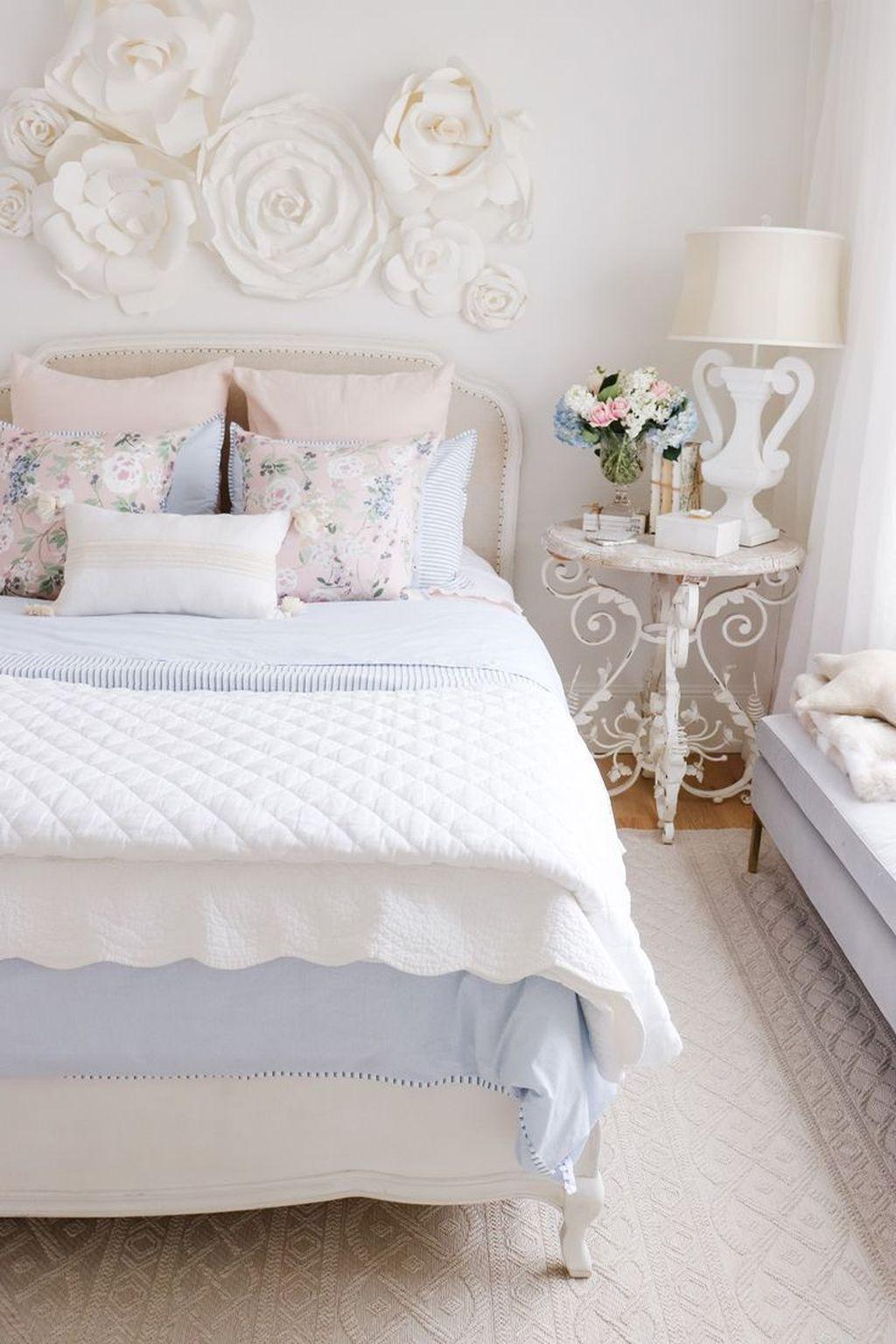 bedroom decor edmonton #bedroom decor ideas diy #bedroom decor