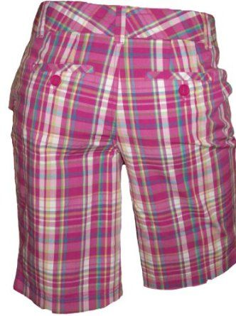 Reviews JAG Slim-her By David Andersen Plaid Skimmer Shorts Size 4 The best prices online - http://bestcomparemarket.com/reviews-jag-slim-her-by-david-andersen-plaid-skimmer-shorts-size-4-the-best-prices-online