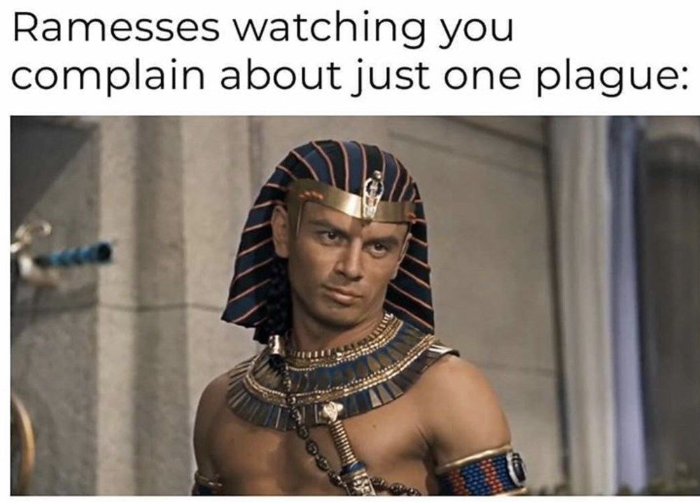 Relaxing Memes For The Weekend Warriors