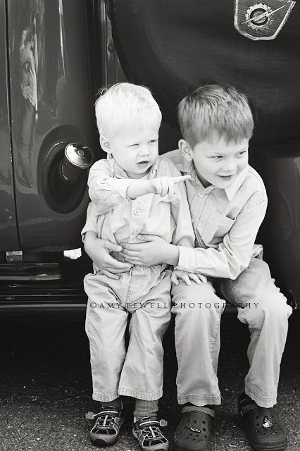 Amy Fewell Photography: Family Portraits   Old Town Warrenton #family #portraits #Old #town #children
