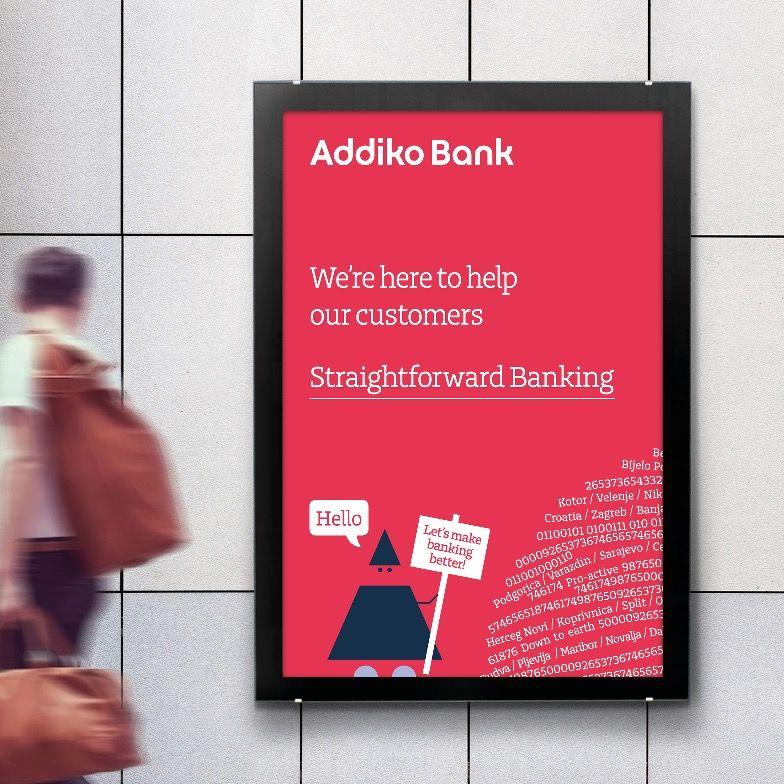תוצאת תמונה עבור Addiko Bank Book Cover Zagreb Books