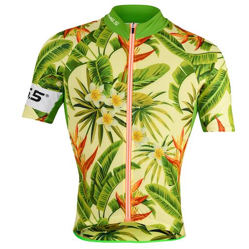 816044f45 Q36.5 Jersey Short Sleeve R1   Bike Gallery