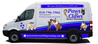 Dog Grooming Price List Templates Bundle 10 Pet Grooming Business Dog Grooming Pet Grooming