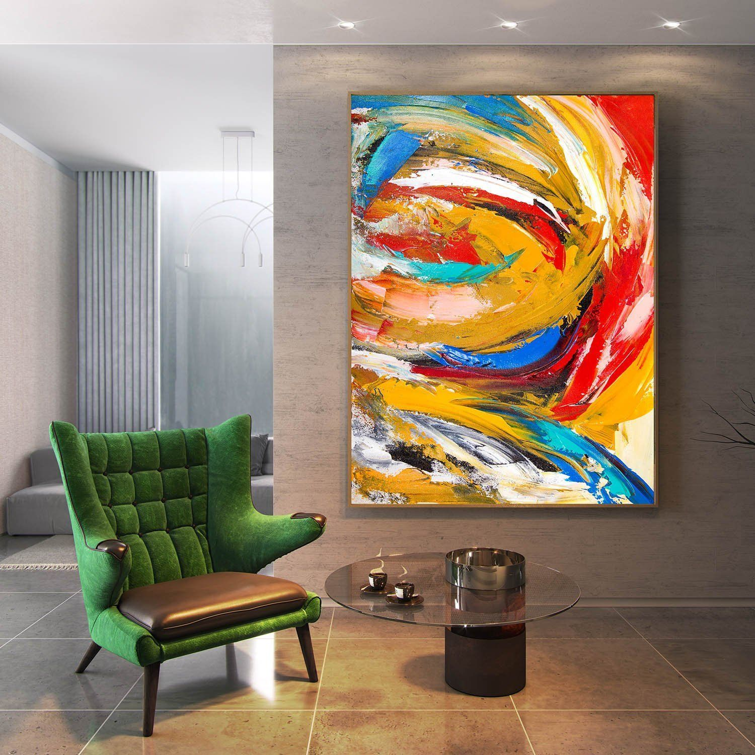 Extra Large Wall Art Original Textured Art Large Abstract Painting Xxl Canvas Art Abstract Wall Modern Art Decor Modern Abstract Painting Abstract Art Painting