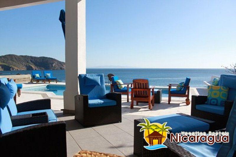 Nicaragua Vacation Rental And Reservations In San Juan Del Sur Leon Tola Granada Nicaragua San Juan Del Sur
