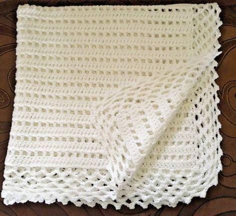Handmad maglia regalo di battesimo/battesimo/bambino