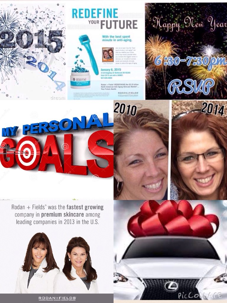 Join me in 2015... #changinglives www.lthompson112.myrandf.biz to JOIN