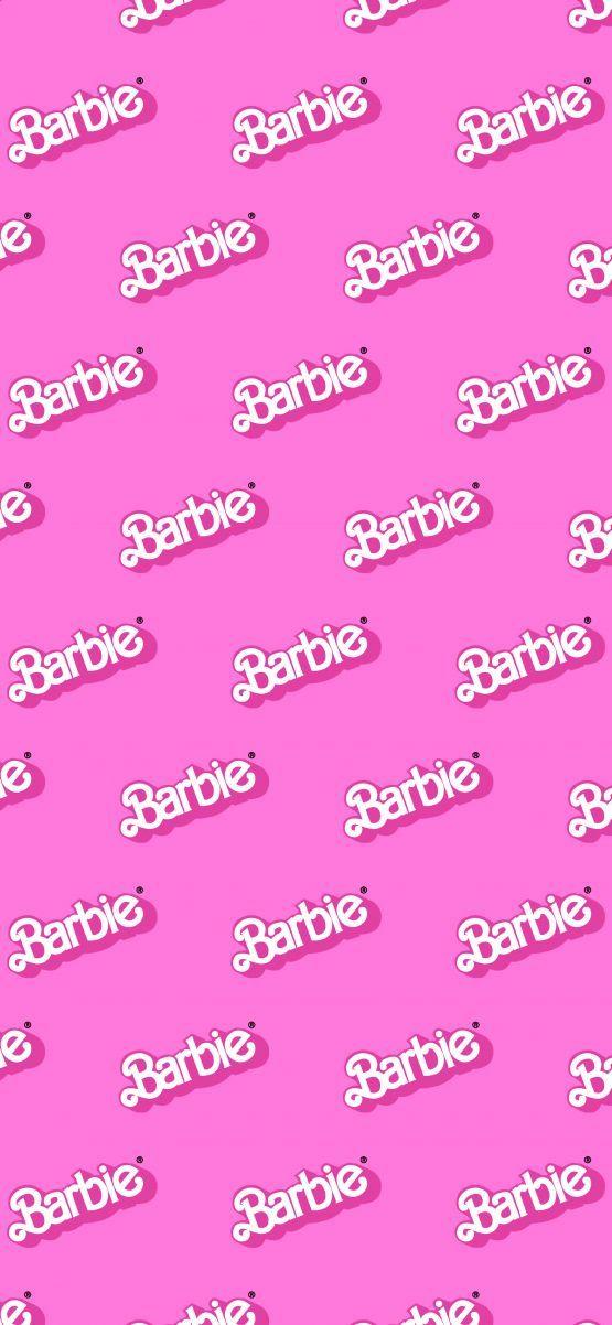 New Barbie Wallpaper Barbie Barbie Background Iphone X Wallpaper 169729479692759356 Pink Wallpaper Iphone Pink Wallpaper Aesthetic Iphone Wallpaper