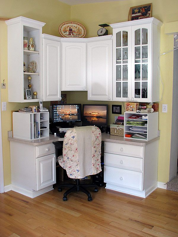 Would this in my awkward kitchen corner! | Ideas To Redo My ... on living room ideas, cute before and after, cute style, garage ideas, cute old kitchens, cute little kitchens, cute apartment kitchens,