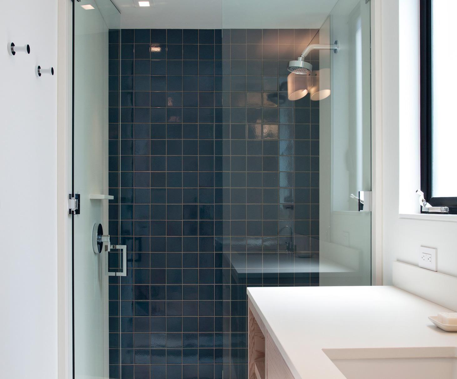 Installation Inspiration Heath Tile Bathroom Renovations Bathroom Design