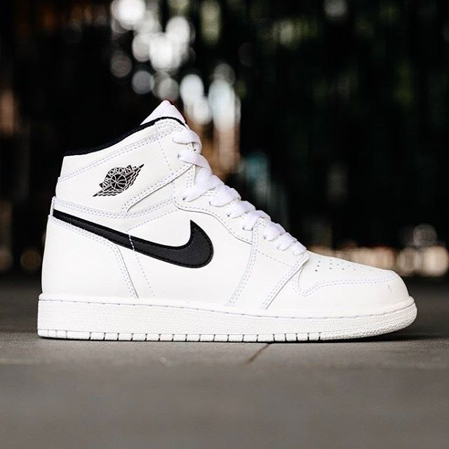 157a0e9bb01 Air Jordan Yin Yang Pack Available Now | Solehype.com | SoleHype in ...