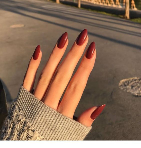 Photo of Ongles glamour et style! | Mesdames inspirantes #Glamour #Inspirantes #Ladies #Ongles   – Sum…