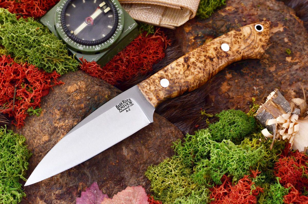 bark river catholic singles You will find a huge selection of bark river knives at competitive prices online at dlt trading there are hundreds of knife varieties to choose from to fit any need, along with accessories and firesteels order online today and get free shipping on orders over $99.