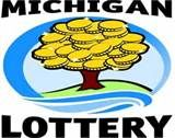 http://www.deadlinedetroit.com/articles/3353/the_real_losers_those_who_never_claim_their_lottery_winnings