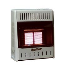 High Efficiency Infrared 10 000 Btu Propane Gas Lp Wall Space Camper Heater New Natural Gas Wall Heater Heater Best Space Heater