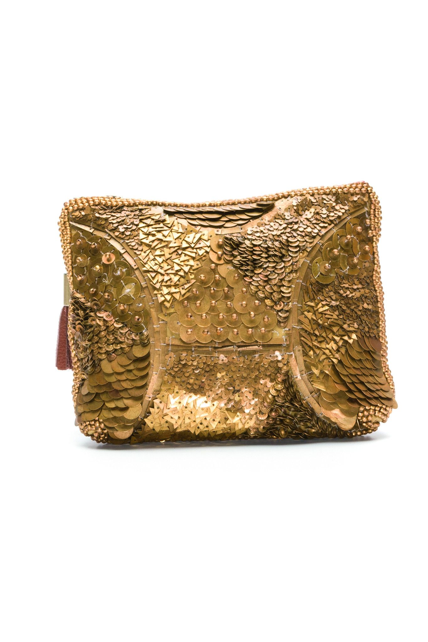 850bbef90c2df Antik Batik    ACCOMPANY