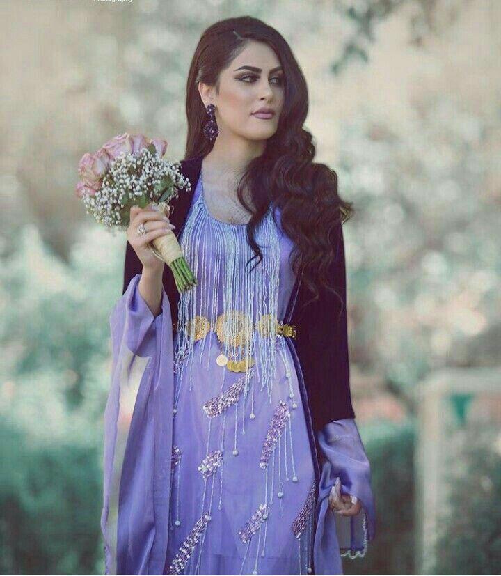 Pin By Yasa Hasanpour On History Of Kurdestan: Pin By Avan Star On Kurdish Dress