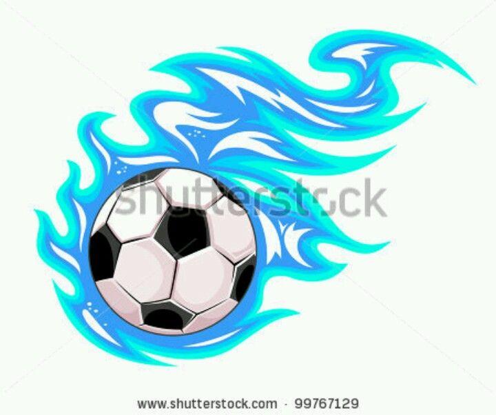 Soccerball Soccer Ball Soccer Ball