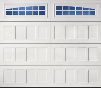 garage buy com remodel online geekgorgeous for home awesome doors