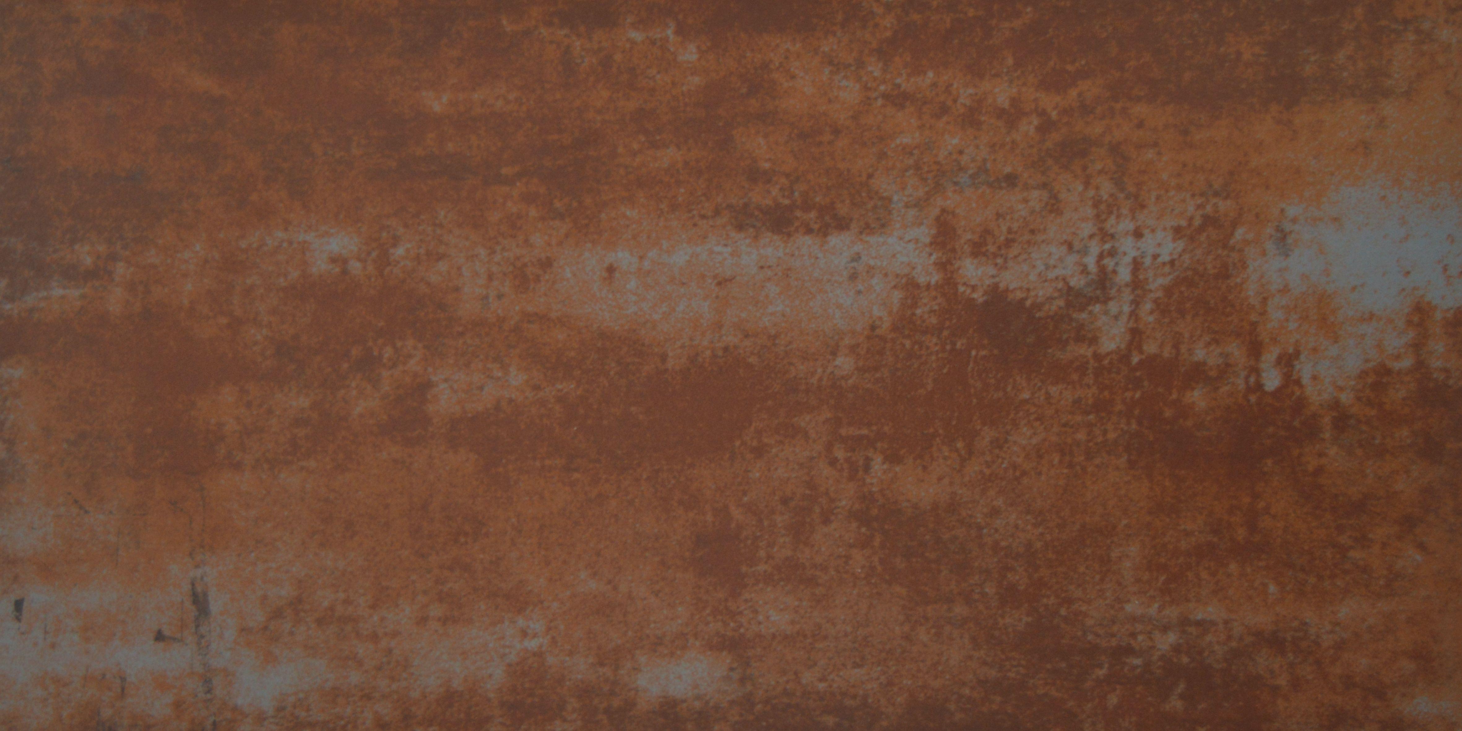 PORCELANATO ESMALTADO: ESMALTADO METALIC BEIDI BROWN 30x60 cm