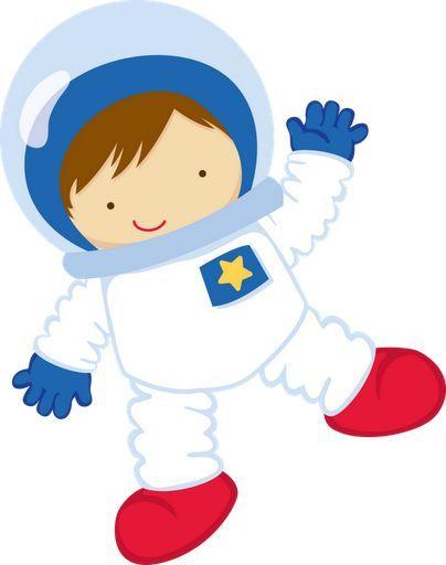 dibujo astronauta para niños - Buscar con Google   patrones ...
