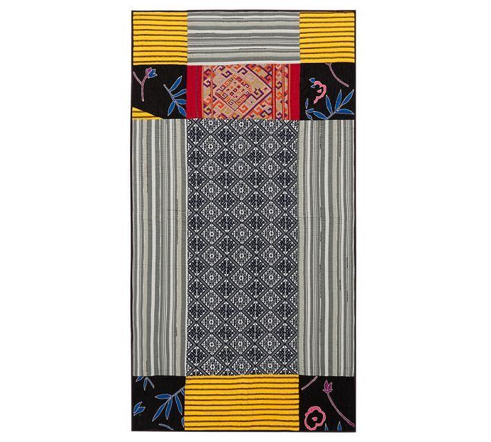 Pauline Boyd Nightstorm Quilt Cottage Quilt Quilt Sets
