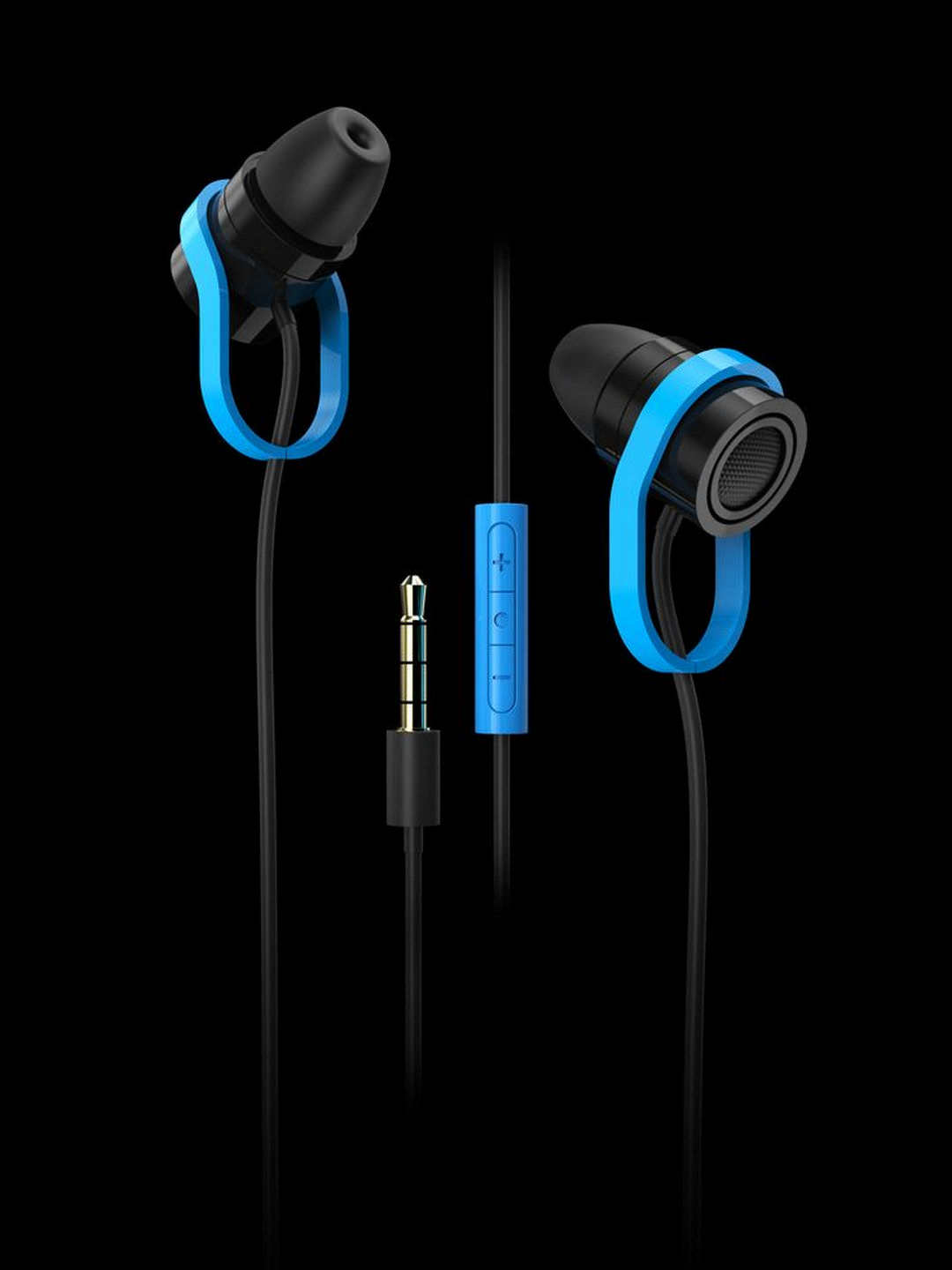 Linpa World M1 On Ear Bluetooth Headset Review Sharp And Clear The Cost Effective Headphone Headphones Design Earphone Phone Accessories Headphones