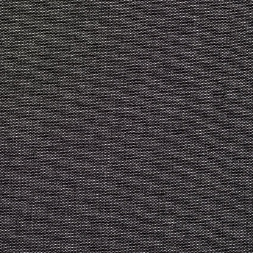 732fe5ac1b0 The K0644 GRAPHITE upholstery fabric by KOVI Fabrics features Plain or  Solid pattern and Black as its colors. It is a Denim or Duck or Twill