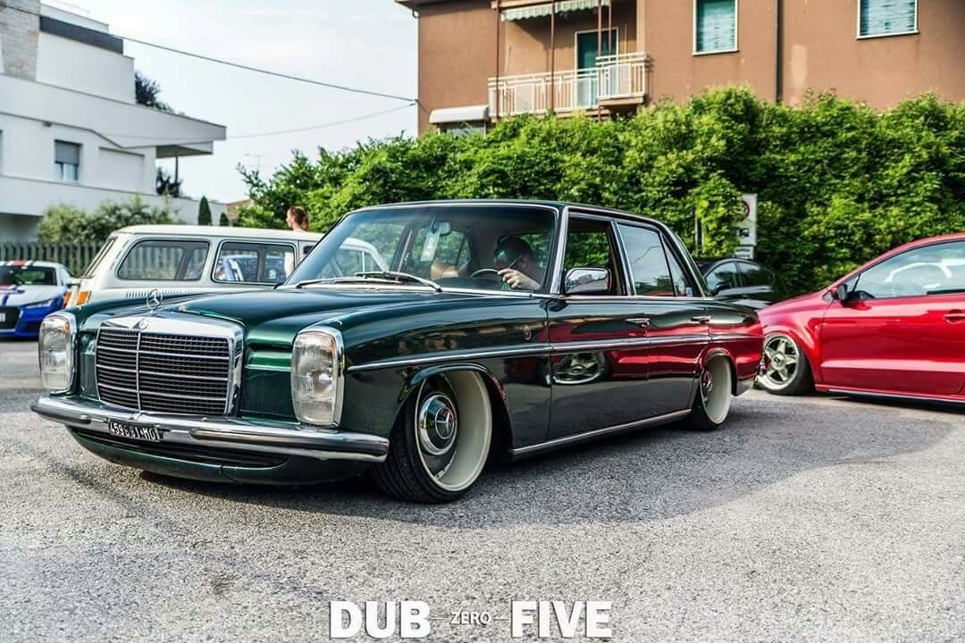 Pin By Laki L On Old School Cars Classic Mercedes Old Mercedes