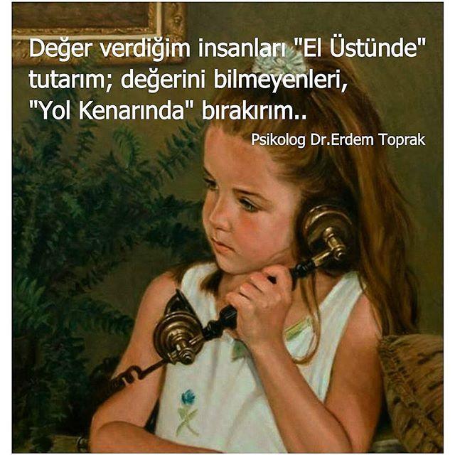 Psikolog Dr.Erdem Toprak #aşk #sevgi #ankara #istanbul # ...