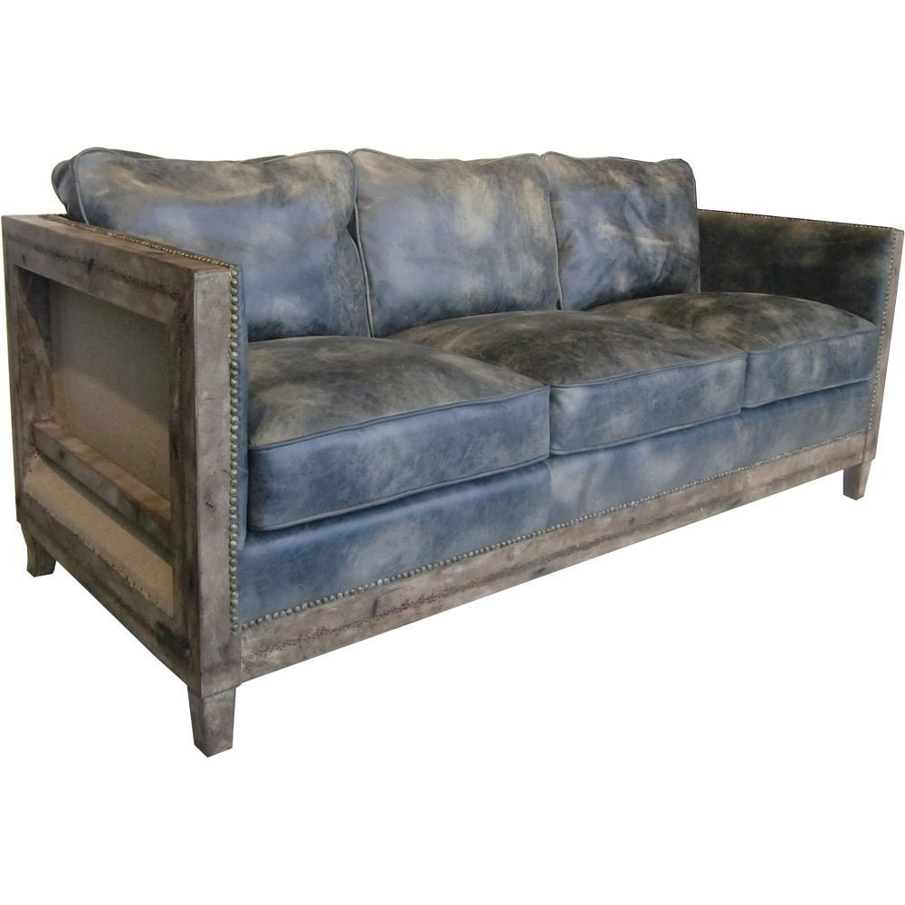 talentneeds leather sofa always recliner of fashionable com couch image in brown distressed