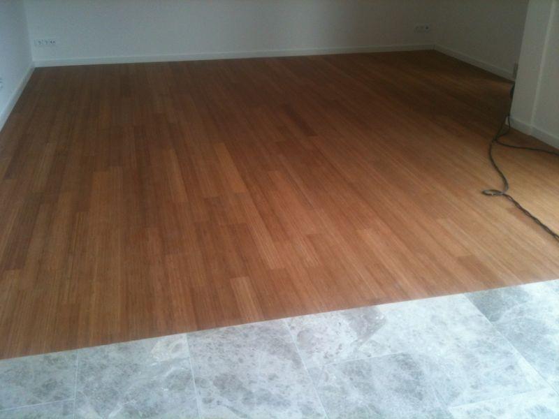 Foto album vloeren vloeren breda houten vloeren tegels natuursteen terras hout laminaat - Vloeren vinyl cement tegel ...