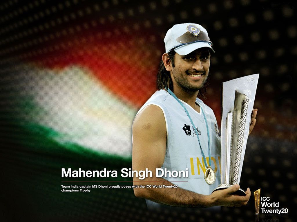 Undefined Ms Dhoni New Wallpapers Adorable Wallpapers Dhoni Wallpapers Ms Dhoni Wallpapers Cricket Wallpapers