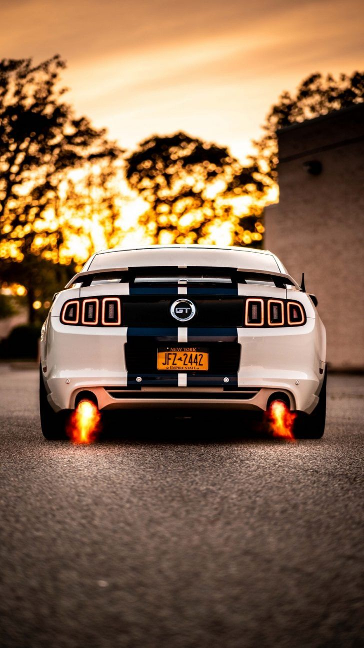 105+ New Amazing iPhone XR Backgrounds | Ford mustang gt ...