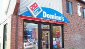 Domino's Pizza Copycat Recipes: Thin Pizza Dough