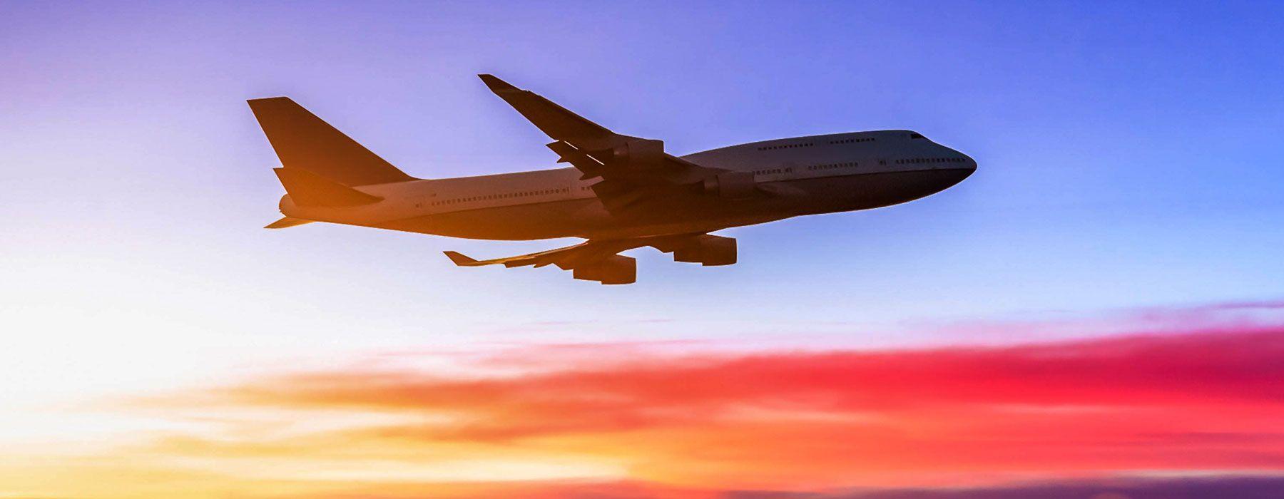 Cheap Last Minute Flights >> Cheap Last Minute Flights Last Minute Travel Deals Cheap