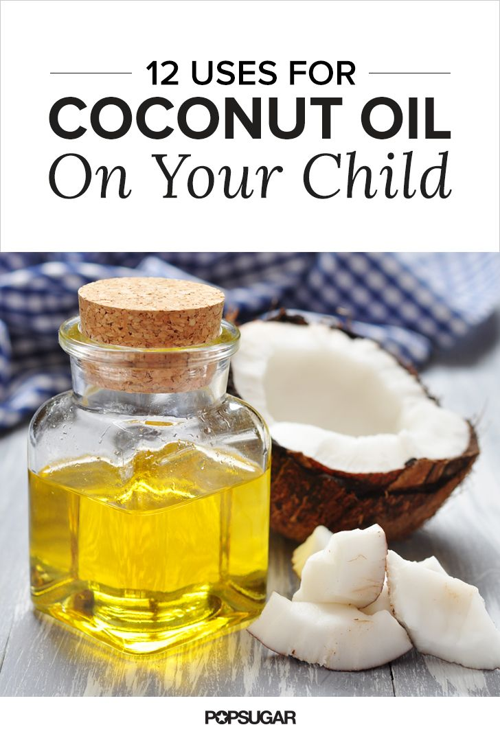 Expeller Pressed Coconut Oil For Natural Hair